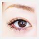 s_link_eyelash1