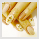 s_link_nail