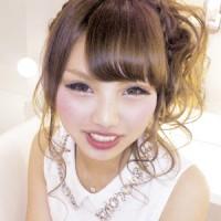 c_hair_033-1