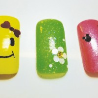 c_kids_nail_ivent2