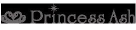 ネイル・まつげエクステ・メイク・ヘアセット 難波・天王寺・梅田・彦根|トータルビューティーサロン【プリンセスアッシュ】