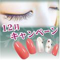 12_c_HP-05