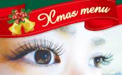 天王寺ミオプラザ店12月キャンペーン