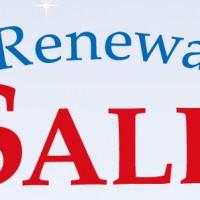 san_renewal_sale