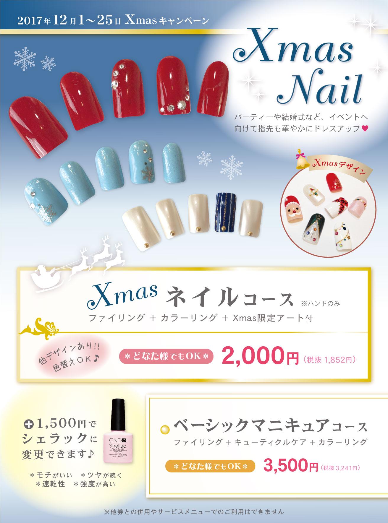 2016_12_t_nail_hp_02