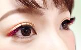 2019_3.4.5_eye_HP_01